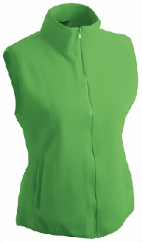 jn048-lime-green-small.jpg